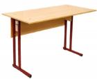 Стол ученический для кабинета физики, химии, биологии