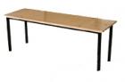 Скамья для стола обеденного
