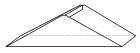 Модуль «Крыша – 1»