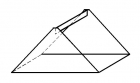 Модуль «Крыша – 2»