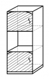 Модуль «Кубик – 1»