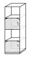 Модуль «Кубик – 2»