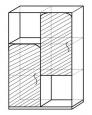 Модуль «Кубик – 3»