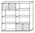 Модуль «Кубик – 5»
